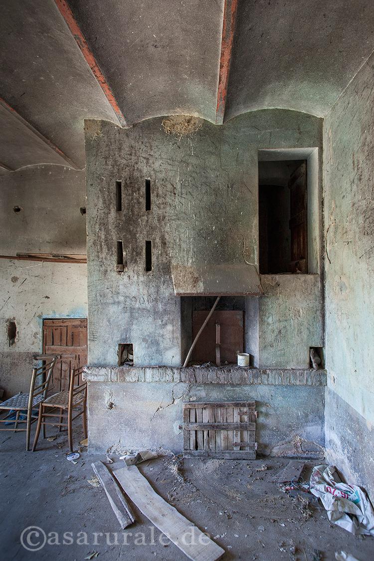 bauernh user landg ter und villen in italien galerie ii details. Black Bedroom Furniture Sets. Home Design Ideas