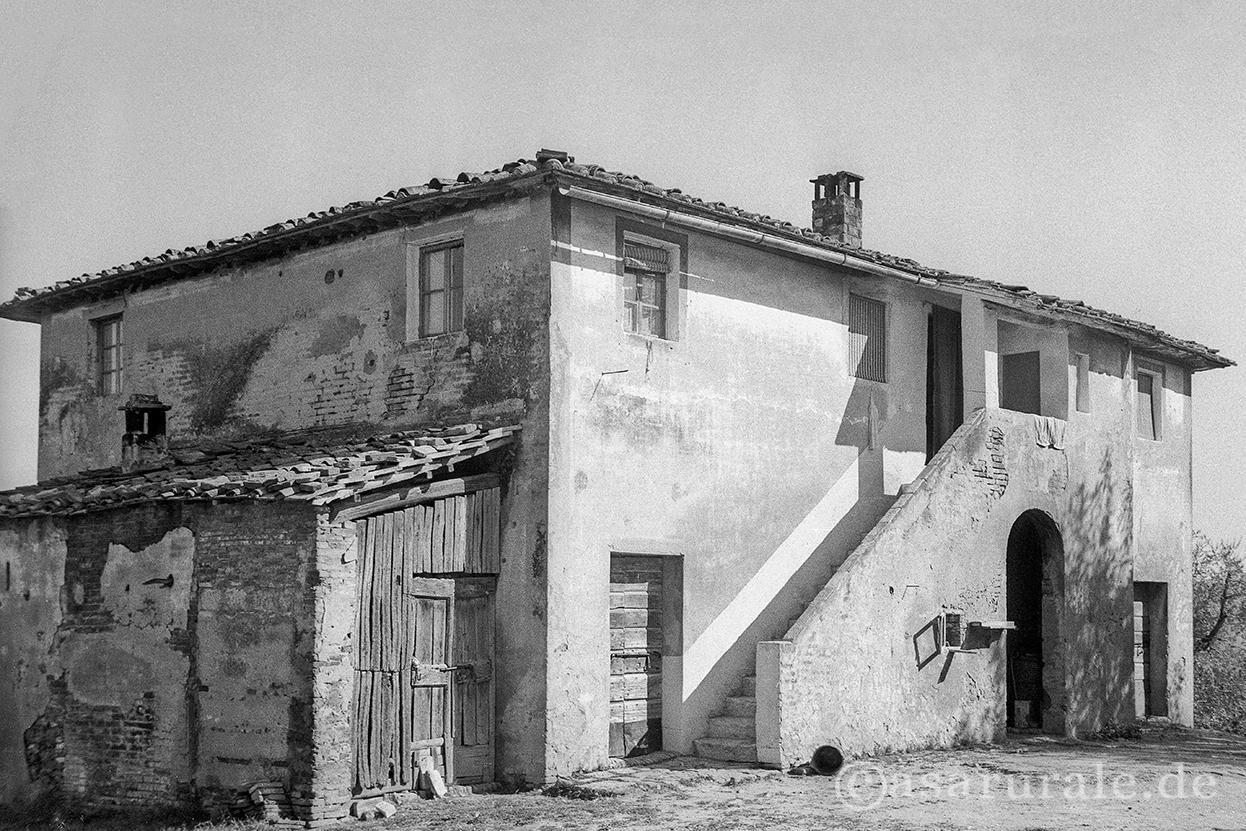 Case rurali in toscana catalogo la nunziata - La toscana casa rural ...