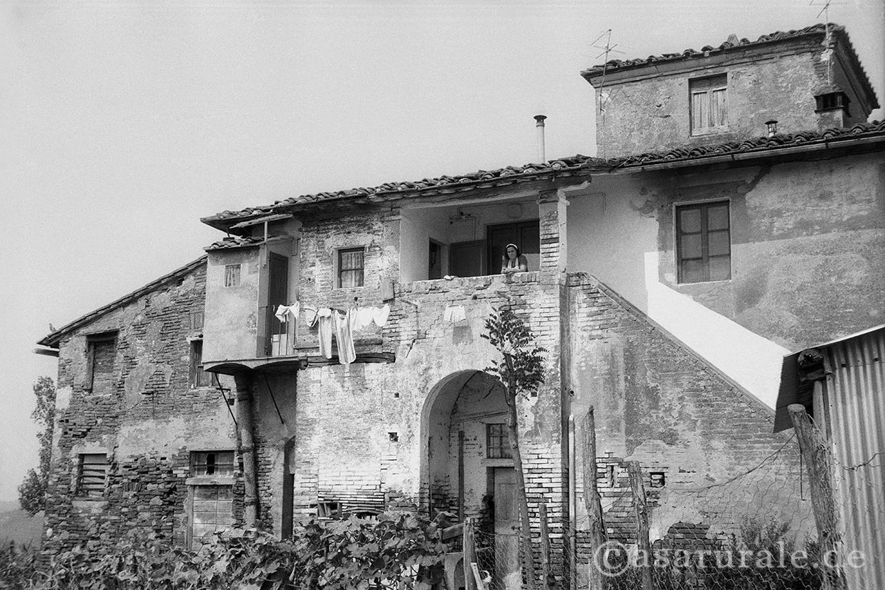 Case rurali in toscana catalogo vignale - La toscana casa rural ...